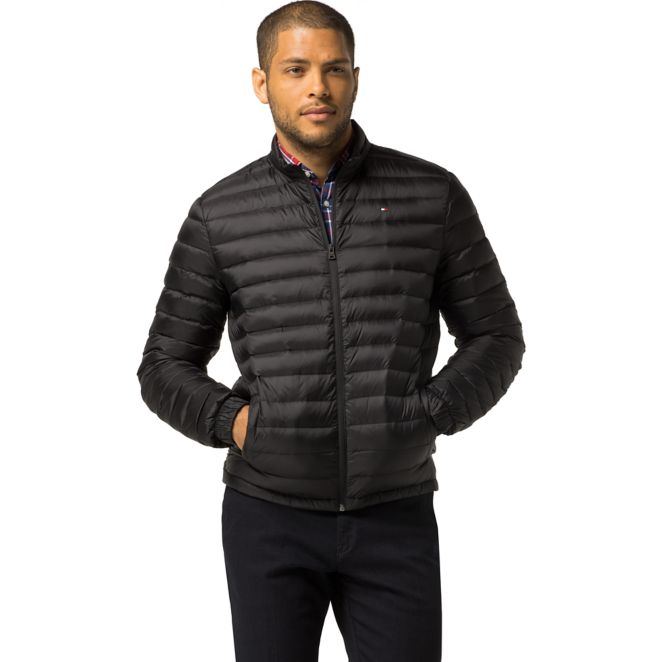 Men's Sale | Jackets & Outerwear | Tommy Hilfiger USA