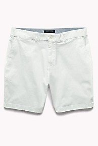 타미 힐피거 Tommy Hilfiger Tailored Club Short