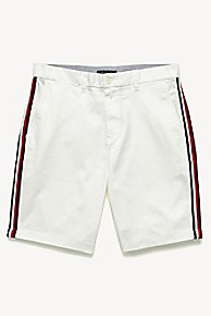 타미 힐피거 Tommy Hilfiger Signature Club Short