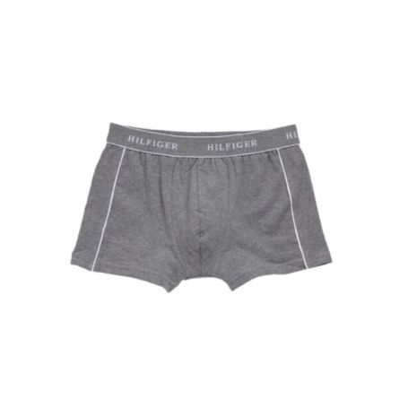 Image for SOLID KNIT TRUNK from Tommy Hilfiger USA