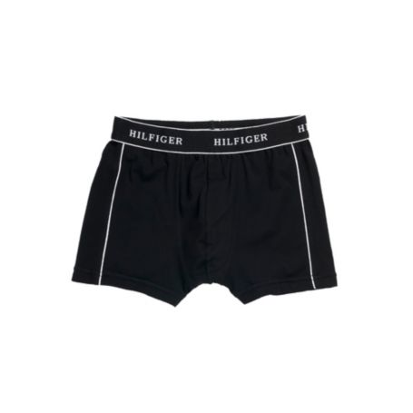 Image for TECHNICAL KNIT TRUNK from Tommy Hilfiger USA