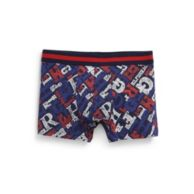 HILFIGER TRUNKS $35.00