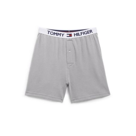 Image for KNIT BOXER from Tommy Hilfiger USA