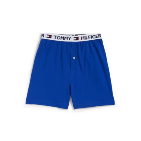 Image for SOLID KNIT from Tommy Hilfiger USA