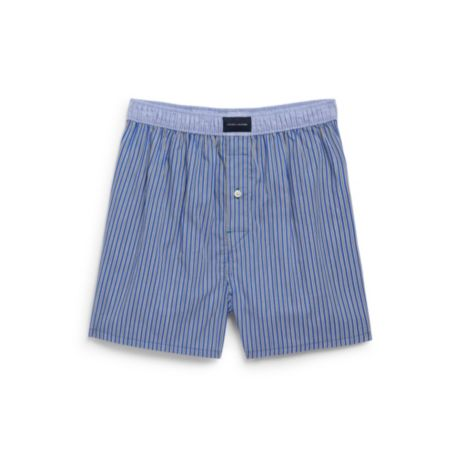 Image for STRIPE PRINTED BOXER from Tommy Hilfiger USA