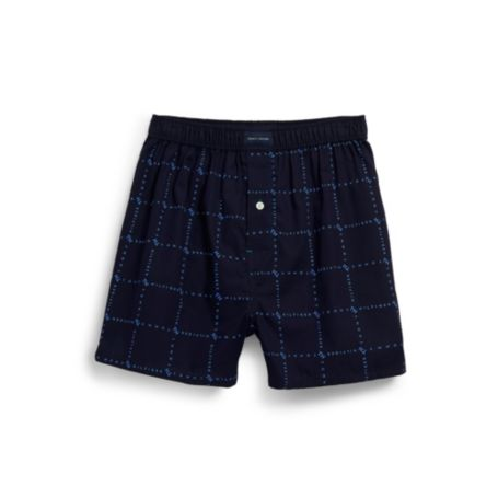 Image for TH PRINT BOXERS from Tommy Hilfiger USA
