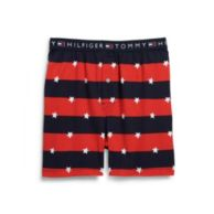 STARS AND STRIPES BOXER $19.50