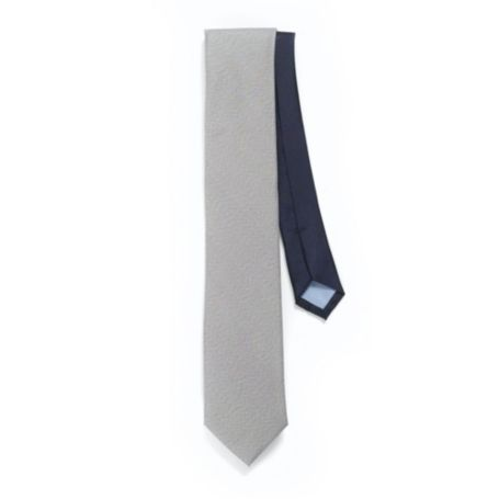 Image for SLIM FIT SOLID TIE from Tommy Hilfiger USA