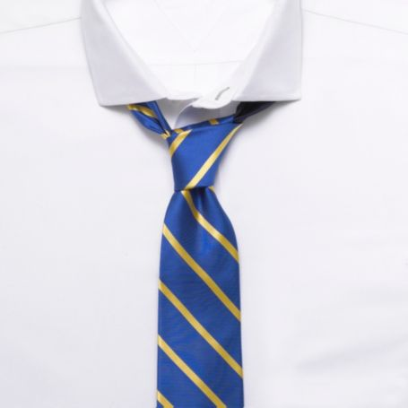 Image for BRIGHT STRIPE TIE from Tommy Hilfiger USA