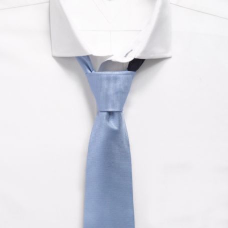 Image for SOLID TIE from Tommy Hilfiger USA