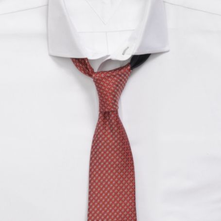 Image for NEAT TIE from Tommy Hilfiger USA