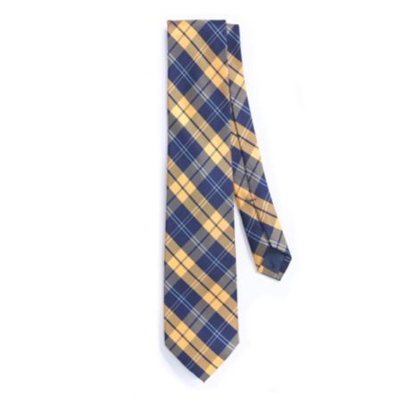 Image for REGULAR FIT COLOR TARTAN TIE from Tommy Hilfiger USA