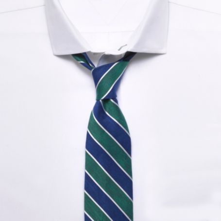 Image for STRIPE TIE from Tommy Hilfiger USA