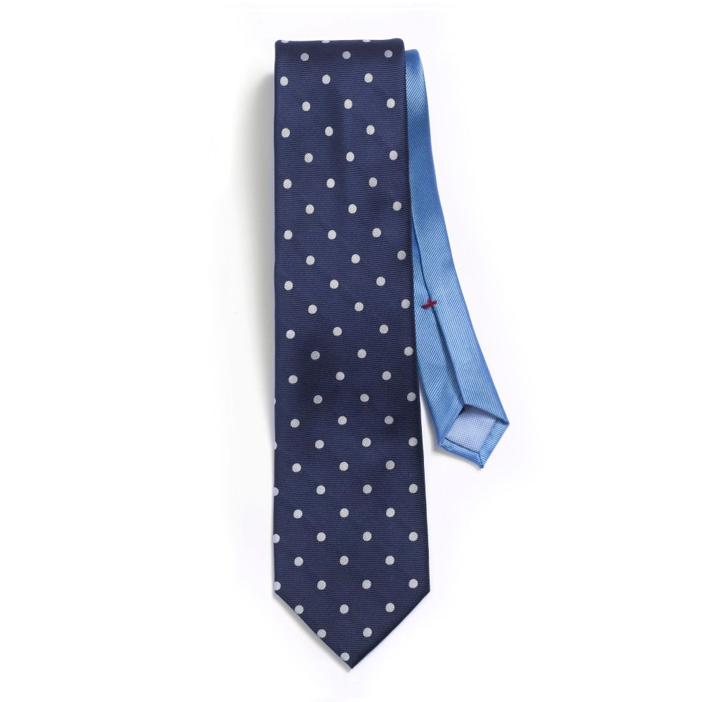 Image for DOT TIE from Tommy Hilfiger USA