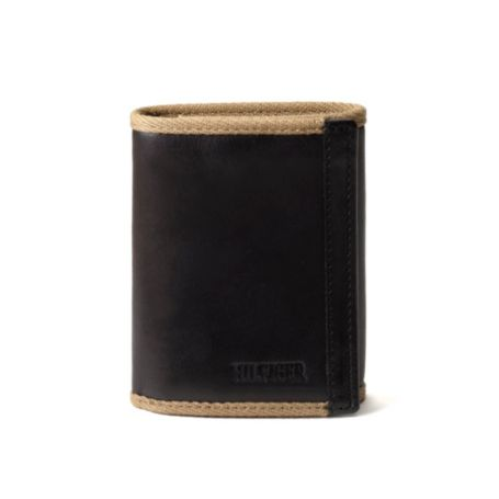 Image for TRIFOLD WALLET from Tommy Hilfiger USA