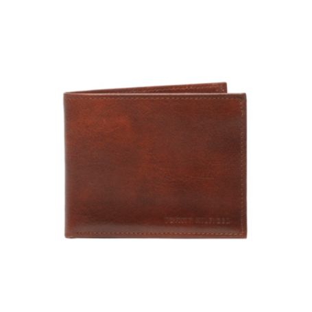Image for LEATHER PASSCASE from Tommy Hilfiger USA