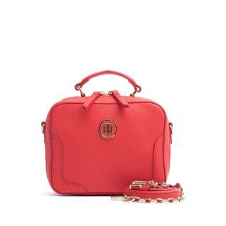 Women's Handbags | Hobos, Shoulder Bags, Purses, Totes, Clutches ...