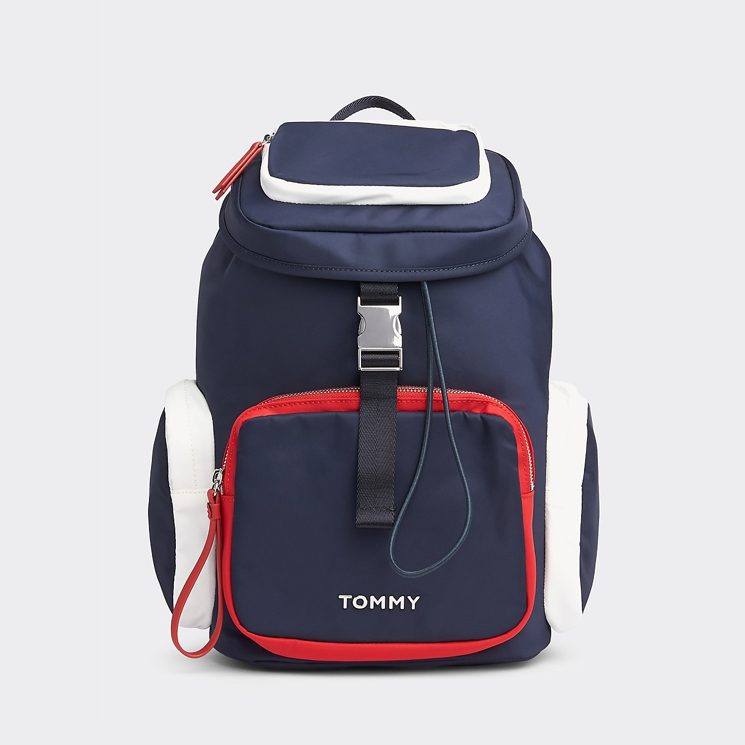 Tommy hilfiger Tommy Nylon Backpack