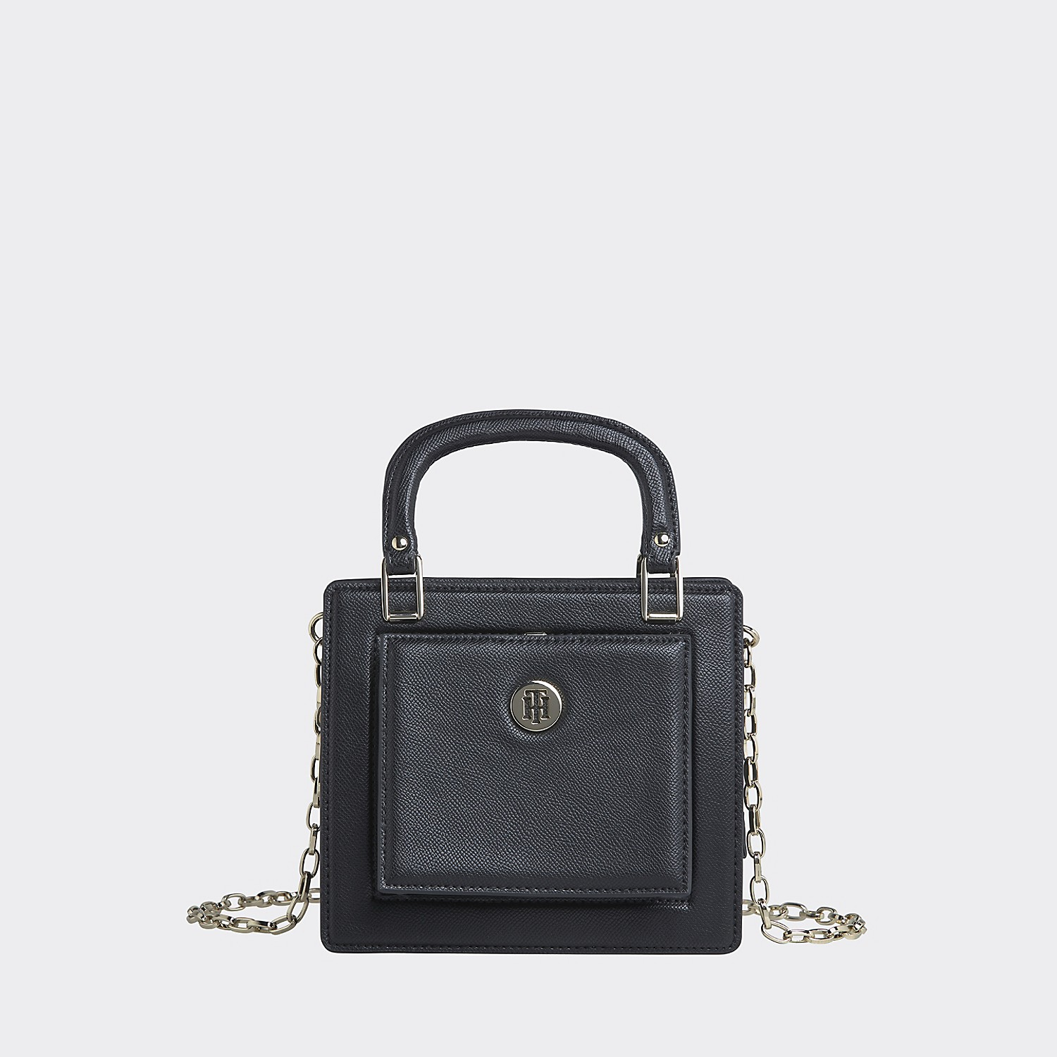 Tommy hilfiger Box Crossbody Bag
