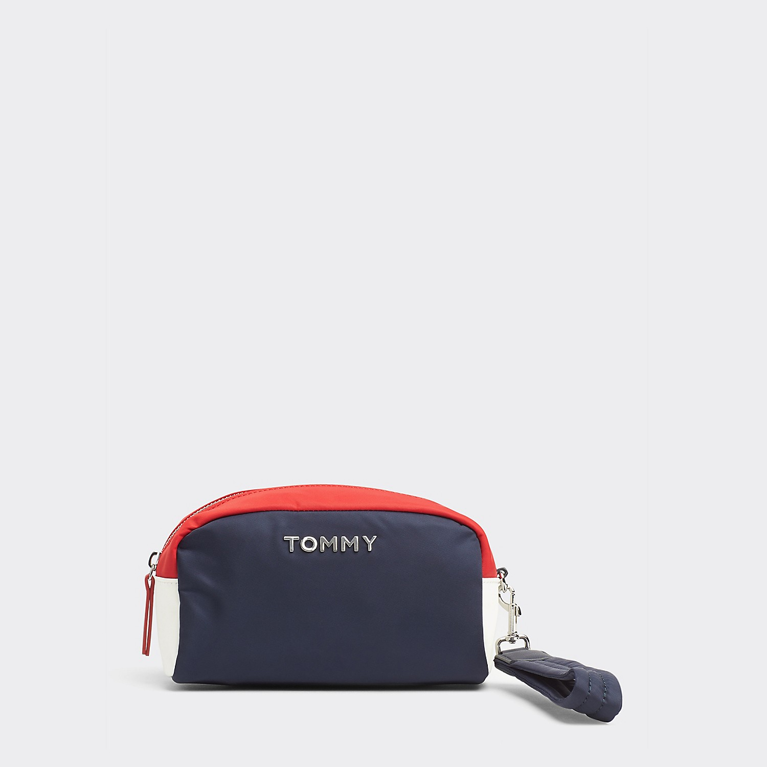 Tommy hilfiger Tommy Nylon Toiletry Bag