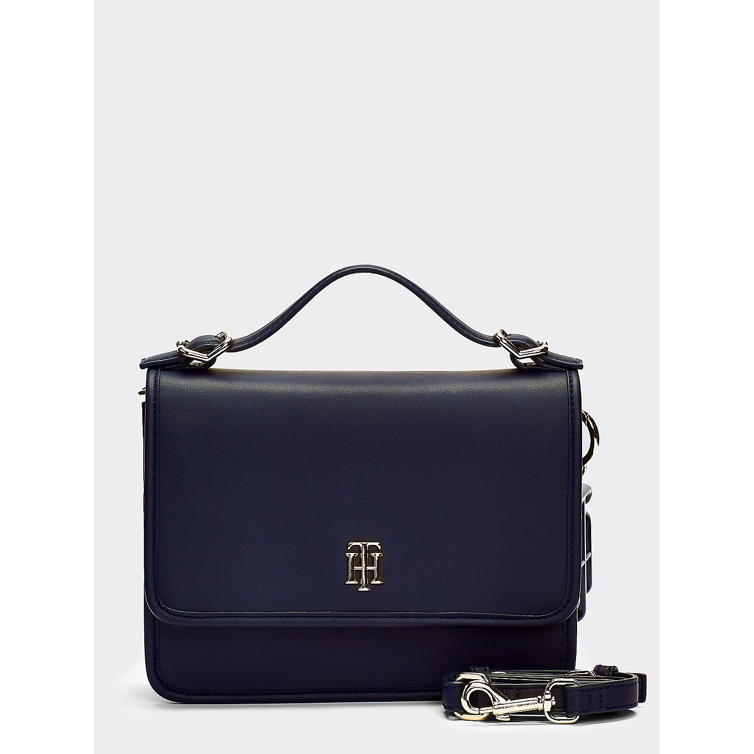 Tommy hilfiger TH Charm Crossbody