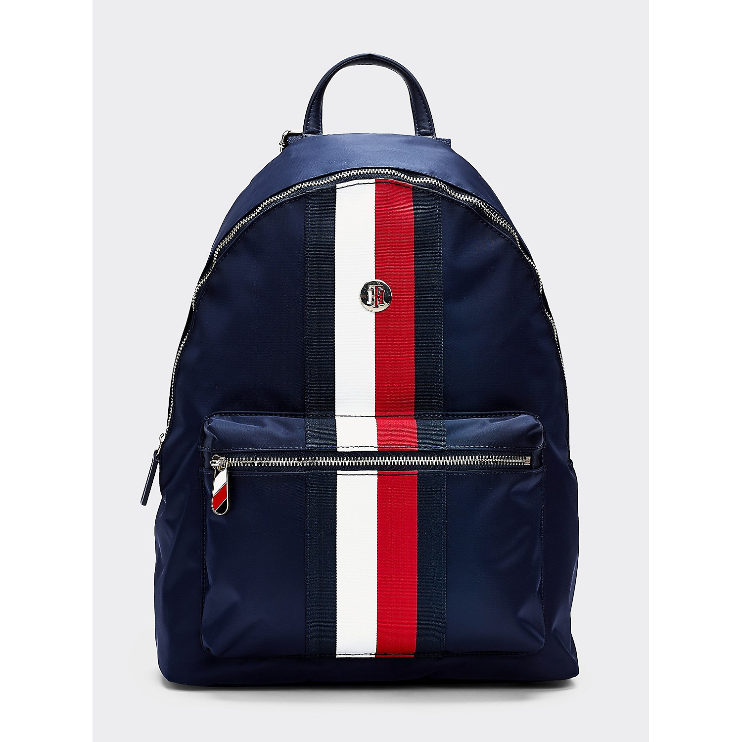 Tommy hilfiger TH Stripe Backpack