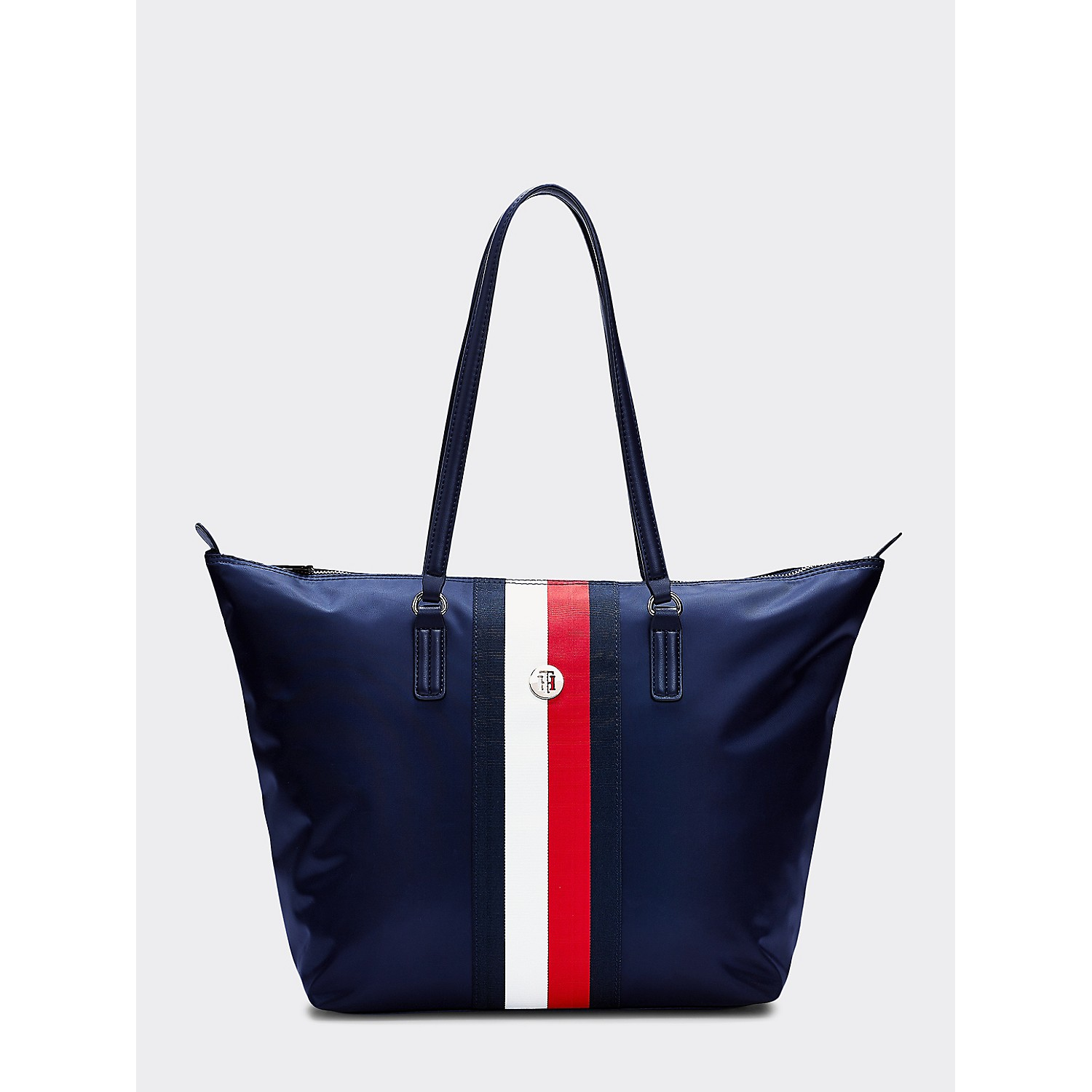 Tommy hilfiger TH Stripe Tote