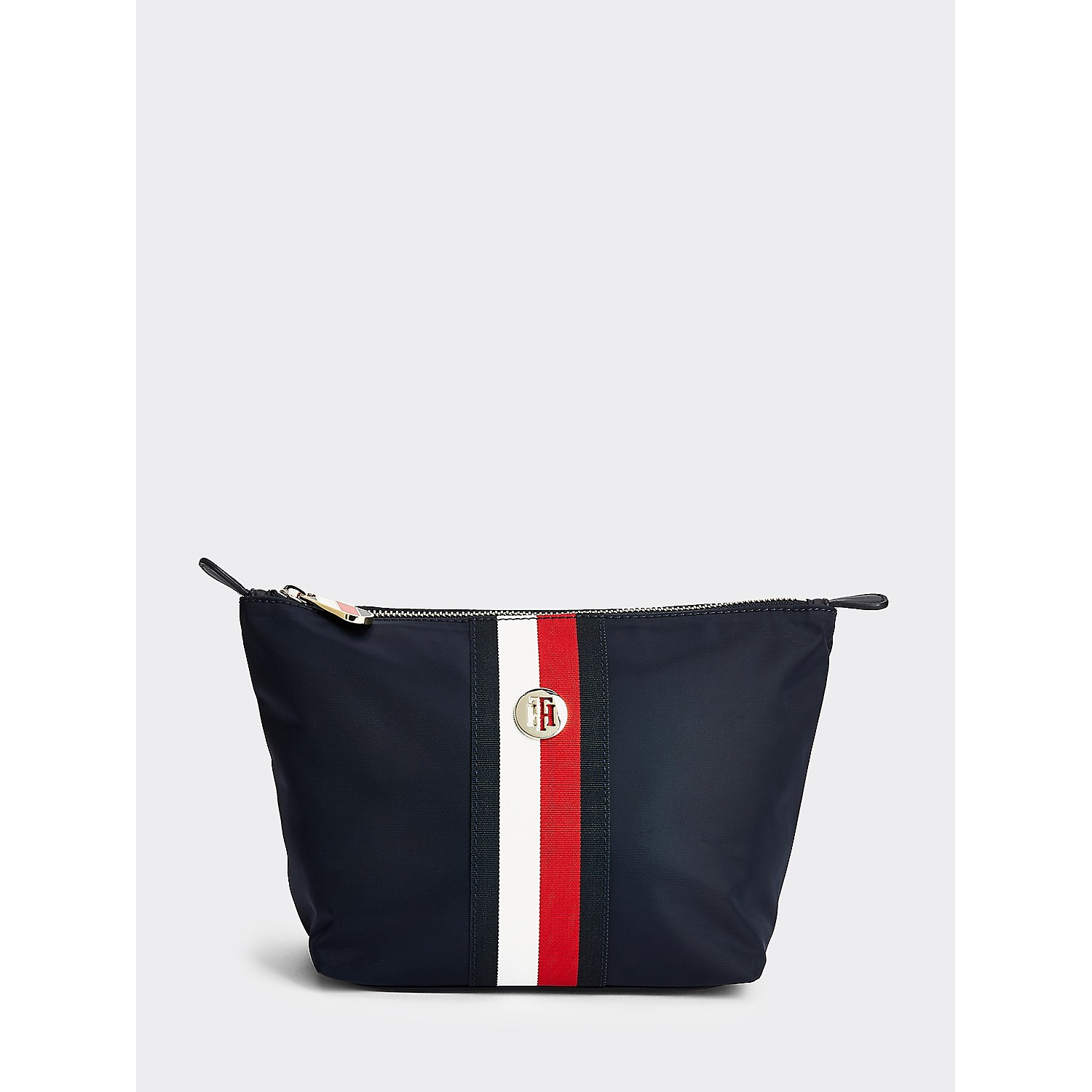 Tommy hilfiger TH Stripe Makeup Bag