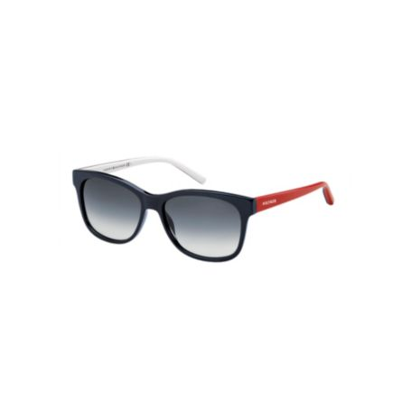 Image for RETRO SUNGLASSES from Tommy Hilfiger USA