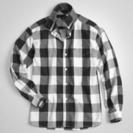 Check Plaid Shirt $14.97