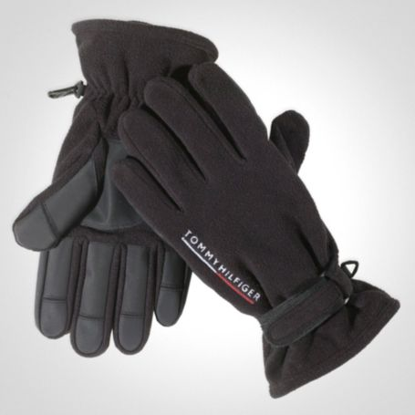 Image for SNOW GLOVE from Tommy Hilfiger USA