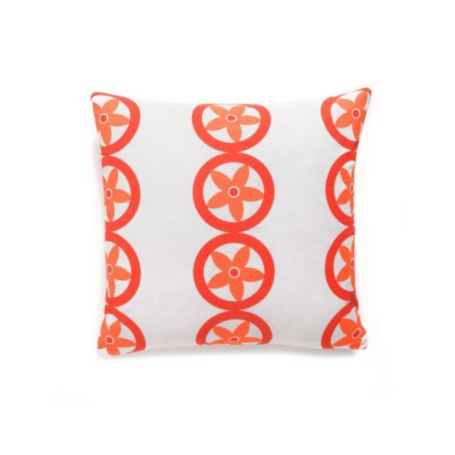 Image for COCOCOZY SURF SHACK VENT PILLOW from Tommy Hilfiger USA