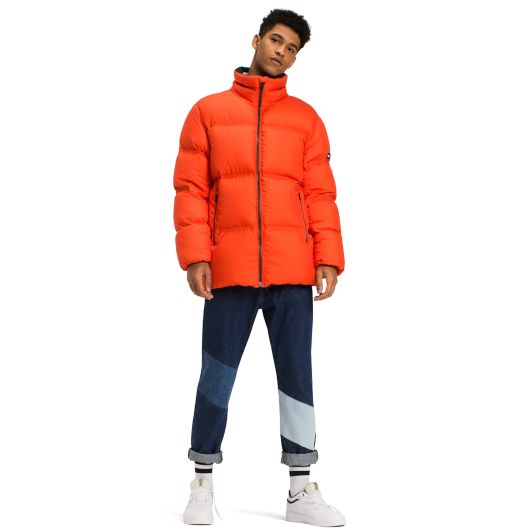 Men's Outerwear | Tommy Hilfiger USA