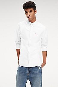 타미 힐피거 Tommy Hilfiger Tommy Classics Oxford Shirt