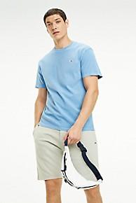 타미 힐피거 Tommy Hilfiger Sun-Washed T-Shirt