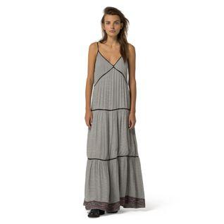 Women's Dresses & Skirts| Tommy Hilfiger USA