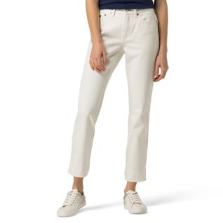 Women's Jeans | Tommy Hilfiger USA