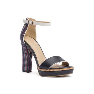 Women's Shoes   Ballet Flats, Flip Flops, Rain Boots, Snow Boots ...