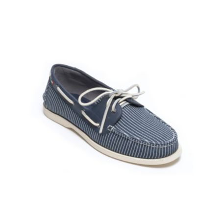 Image for FASHION BOATSHOE from Tommy Hilfiger USA