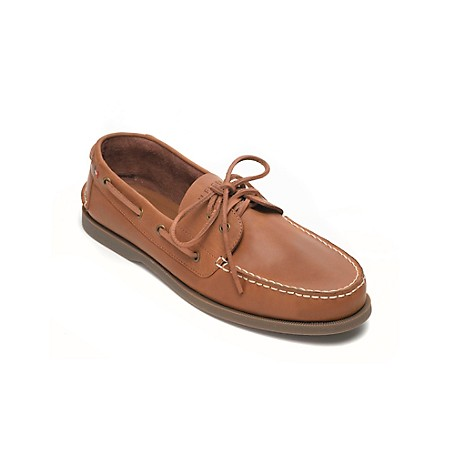 Tommy Hilfiger Deck Shoes - Coffee Bean Tommy Hilfiger Men's Shoe. Just Like The Deck Shoes You Loved Growing Up As A Kid With The Same Amazing Comfort And Siped-Sole Grip-Kicked Up A Notch In Color.· Deck Shoe Silhouette In Suede.· Padded Insole, Microflag On Side, Rubber Sole.· 0.75'' Heel.· Imported.