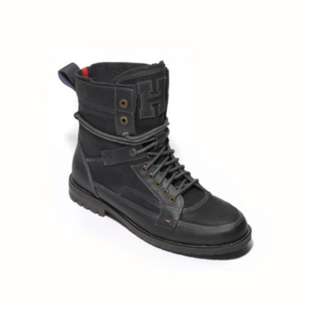 Image for H BOOT from Tommy Hilfiger USA