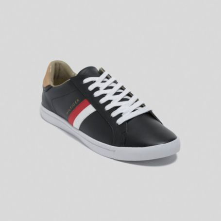 Image for CLASSIC SNEAKER from Tommy Hilfiger USA