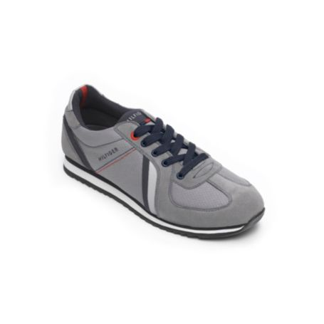 Image for RUNNING SNEAKER from Tommy Hilfiger USA