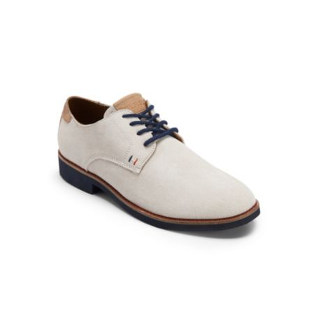 Image for OXFORD SHOE from Tommy Hilfiger USA