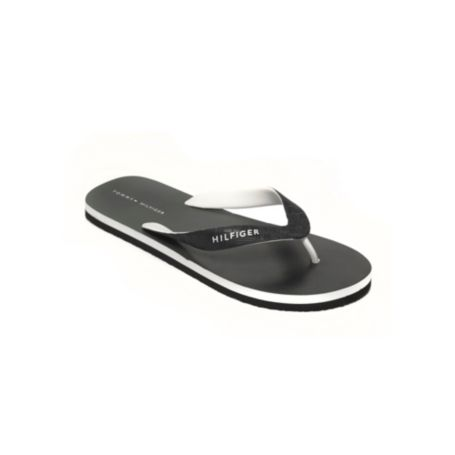 Image for OMBRE FASHION FLIP FLOP from Tommy Hilfiger USA
