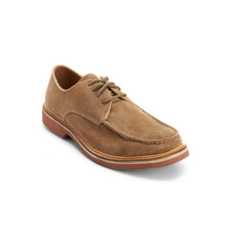 Image for LACEUP LOAFER from Tommy Hilfiger USA