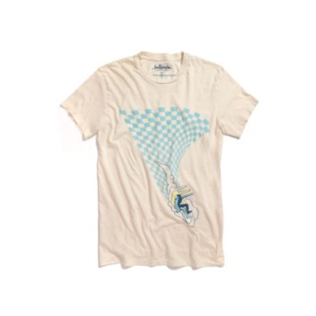 Image for KELLY COLE SURFER TEE from Tommy Hilfiger USA