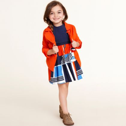 Image for ORANGE YOU GLAD from Tommy Hilfiger USA