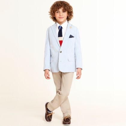 Image for DAPPER DUDE from Tommy Hilfiger USA