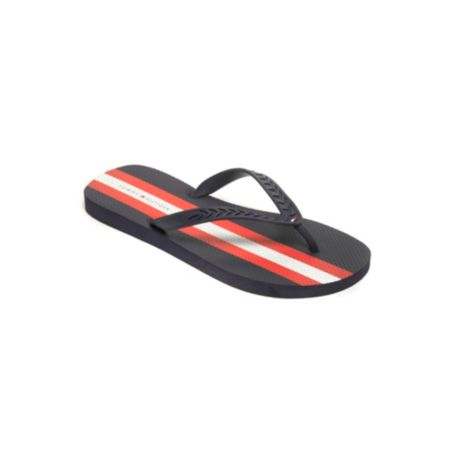 Image for FLIP FLOP from Tommy Hilfiger USA